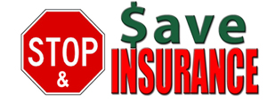 Stop & Save Insurance Services auto insurance, commercial insurance. california,canoga park,business insurance,General liability,coverage,free quotes,sr22,bad driving